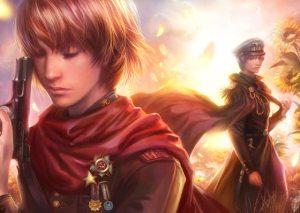 fantasy-anime-style-artist-yang-fan-04