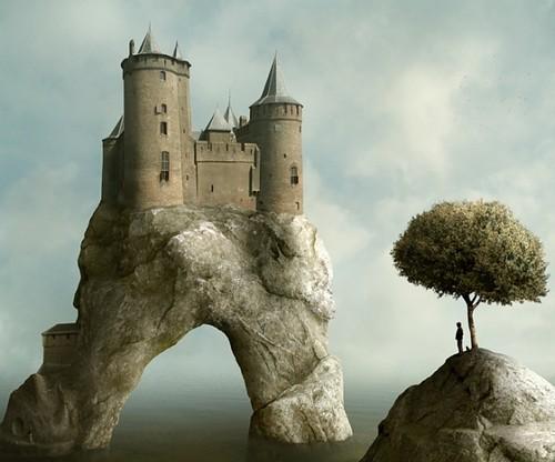 castle,fantasy-7b6ecb1b07c10686d84594e3267bfee0_h