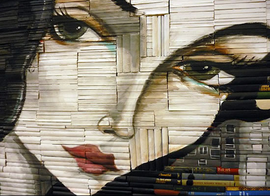 Book-Paintings3