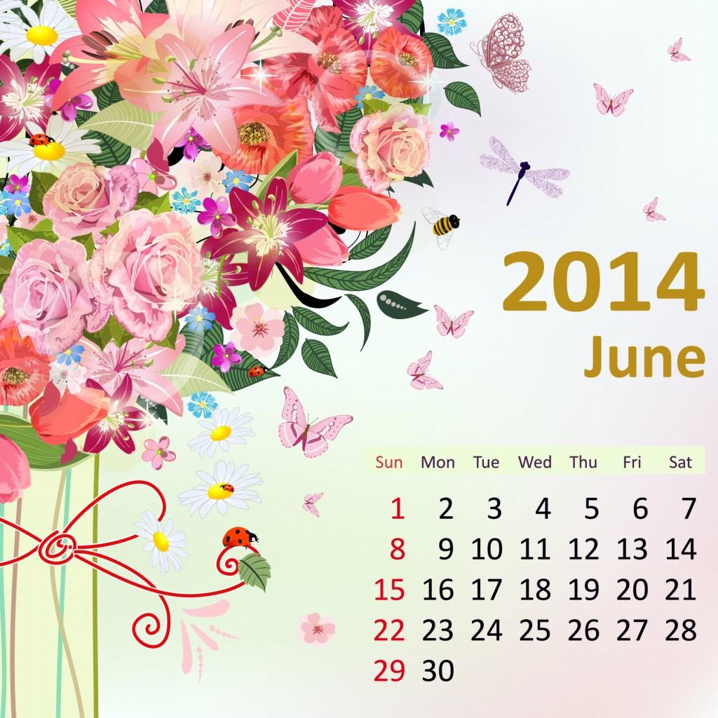 6-June-2014