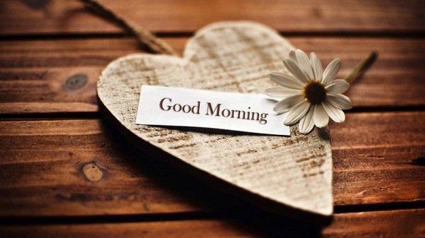 good-morning-love-wallpaper.jpg