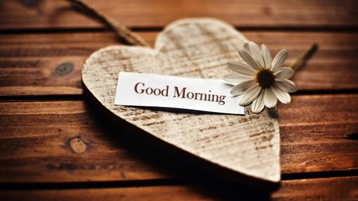 good-morning-love-wallpaper.jpg